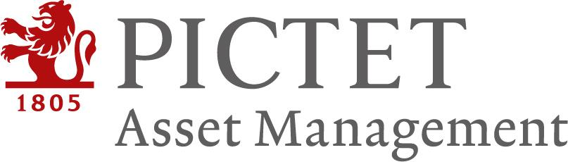 logo-Pictet Asset Management (Europe) SA, Succursale de France