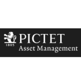 Pictet Asset Management Ltd, Succursale en France