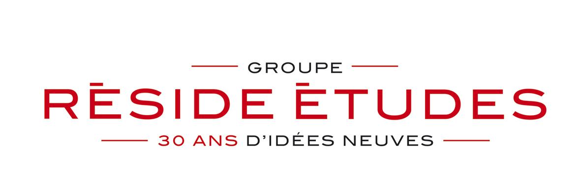 GROUPE RESIDE ETUDES