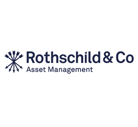logo-Rothschild & Co Asset Management Europe