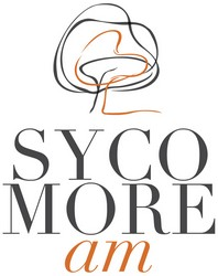 logo-SYCOMORE AM
