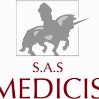 SAS MEDICIS