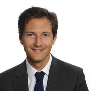 DE FROUVILLE Sébastien