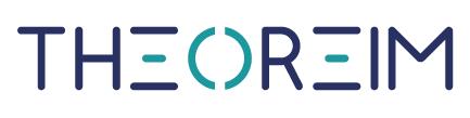 logo-THEOREIM