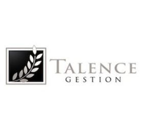logo-TALENCE GESTION