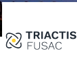 TRIACTIS FUSAC