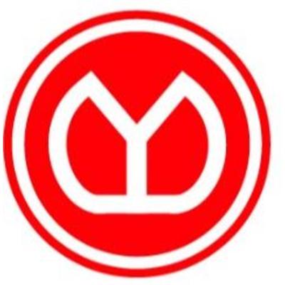 TYLIA Invest