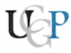 UCGP UNION DES CONSEILS EN GESTION DE PATRIMOINE
