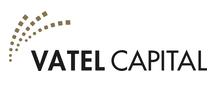 logo-VATEL CAPITAL