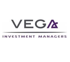 logo-VEGA INVESTMENT MANAGERS