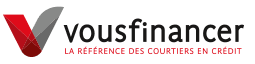 logo-VOUSFINANCER.COM