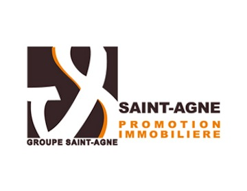 SAINT-AGNE PROMOTION