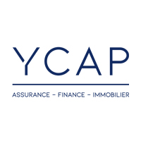 YCAP PARTNERS