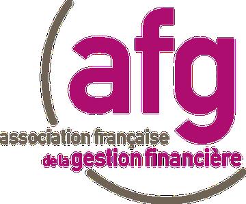 AFG (Association Française de la Gestion Financière)
