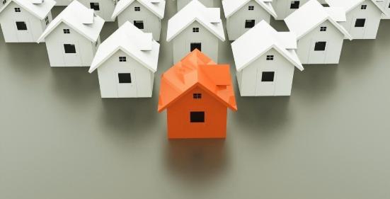 Du bon usage du crowdfunding pour investir dans l'immobilier