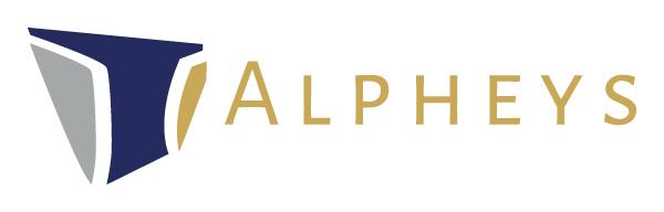 ALPHEYS
