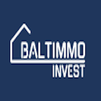 BALTIMO INVEST