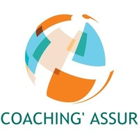 COACHING' ASSUR