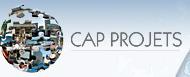 CAP PROJETS