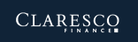 CLARESCO FINANCE