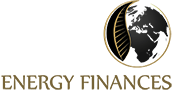 EARTH ENERGY FINANCES