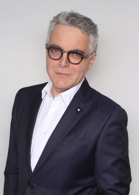JACQUOT Etienne