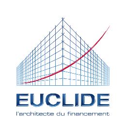 Euclide : l'Architecte du Financement