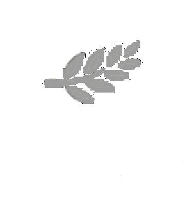 EVACO PROPERTY