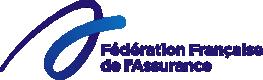 logo-FFA - Fédération Française de l'Assurance