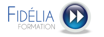 FIDELIA  FORMATION