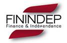 FININDEP
