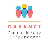 logo-GARANCE