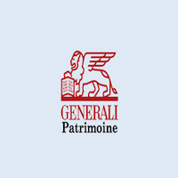 GENERALI PATRIMOINE (GENERALI FRANCE)