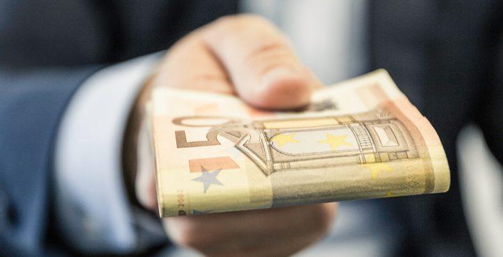 Le Crowdfunding, Plus Qu'Un Financement Par La Foule?