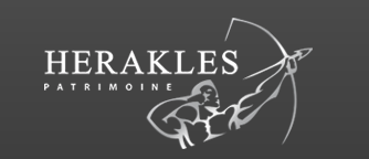 HERAKLES PATRIMOINE