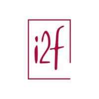 INGÉNIERIE FINANCIÈRE & FISCALE - I2F