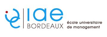 IAE DE BORDEAUX