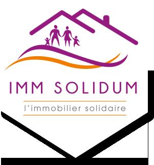 IMM SOLIDUM