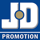 GROUPE JD PROMOTION