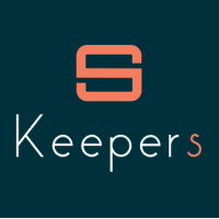 logo-KEEPERS