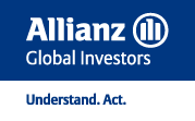 logo-ALLIANZ GLOBAL INVESTORS Succursale française