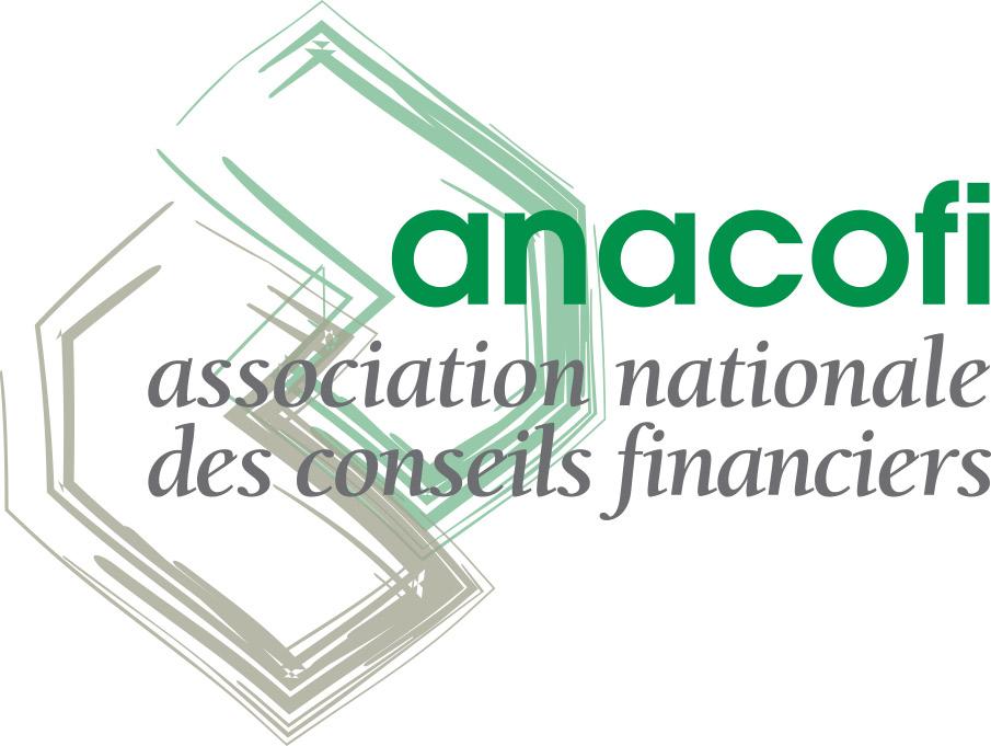 logo-Anacofi-15-mars-2018-AG.jpg