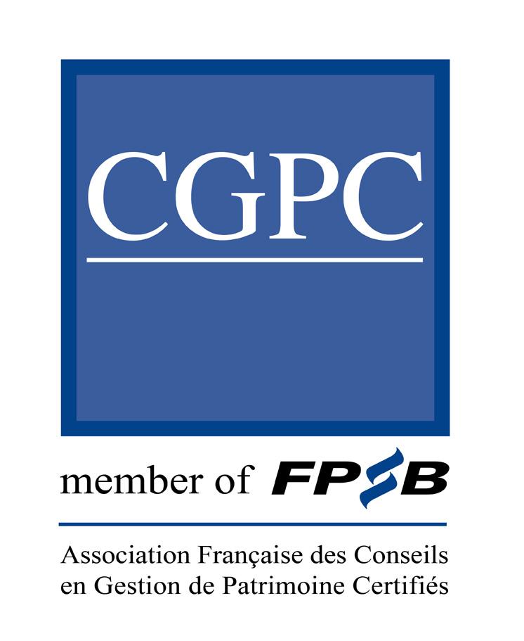 logo-CGPC