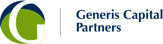 GENERIS CAPITAL PARTNERS