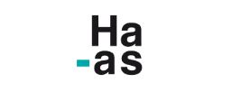 logo-HAAS GESTION