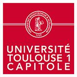 Université Toulouse 1 Capitole - Formation Continue