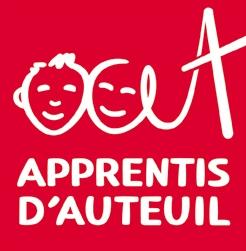 FONDATION APPRENTIS D'AUTEUIL