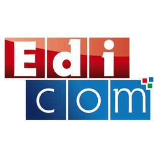 EDICOM