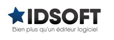 logo-idsoft.JPG