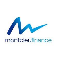 MONTBLEU FINANCE